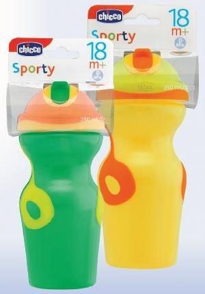 Чашка - Спорти
