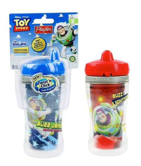 Термочаша Disney Toy Story