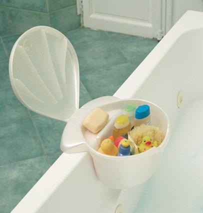 Кутия за вана - Corall