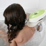 Водна каскада за вана - Flo