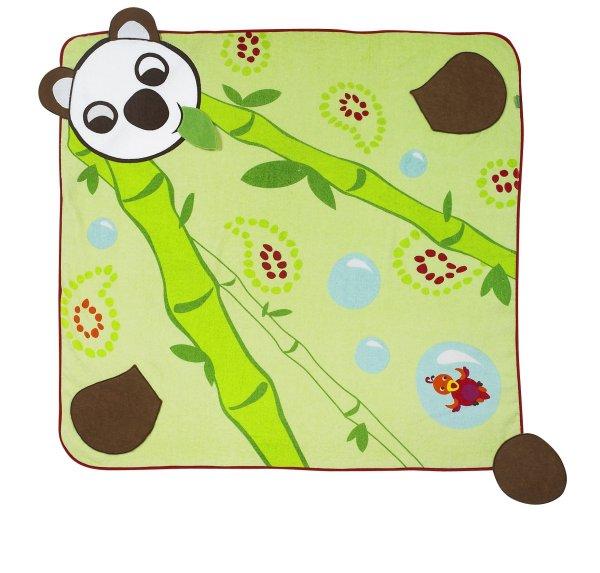 Хавлия Panda