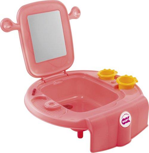 Тоалетка - Space