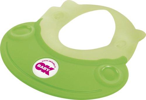 Козирка за къпане - Hippo
