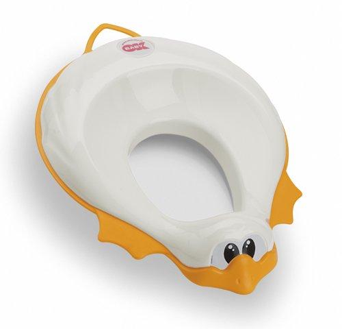 Седалка за тоалетна - Ducka