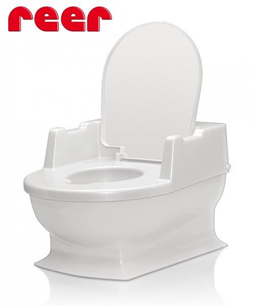 Детска тоалетна