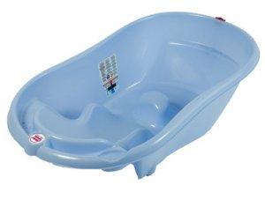Анатомична вана - Onda