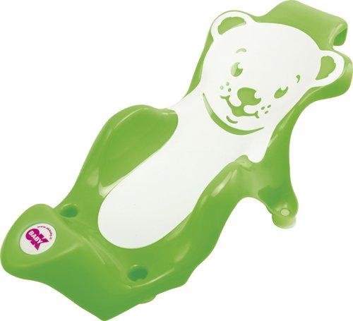 Подложка за вана - Buddy