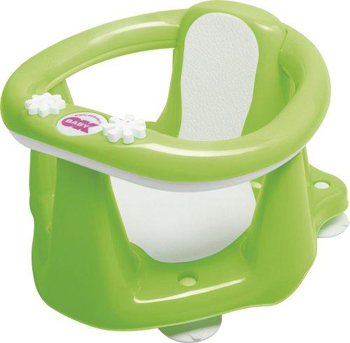 Кресло за баня - Flipper Evolution