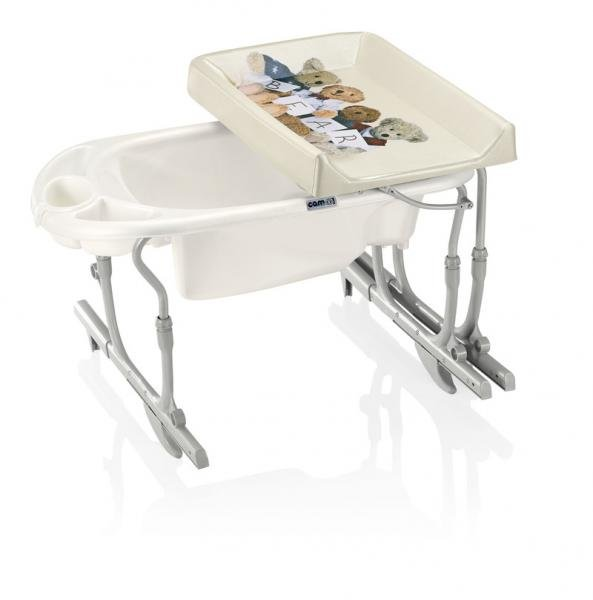 Комплект за баня Idro Baby Estrabile