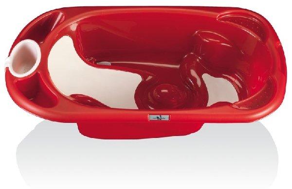 Анатомична вана Surf
