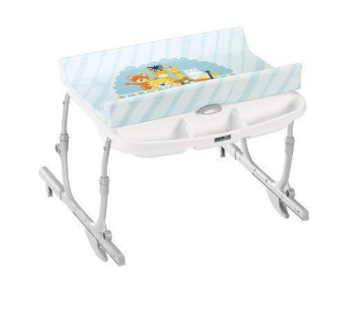 Комплект за баня - Idro Baby
