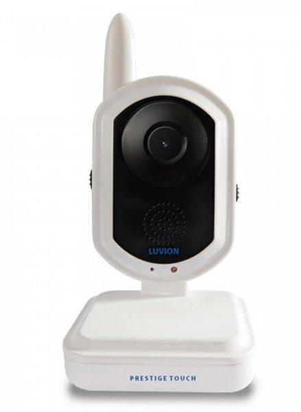 Допълнителна камера за Luvion Prestige