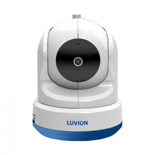 Допълнителна камера за Luvion Supreme Connect