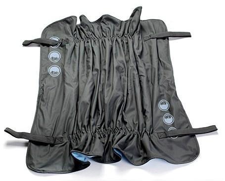 Одеяло за количка Wisey
