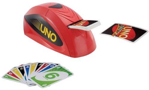 Карти Uno