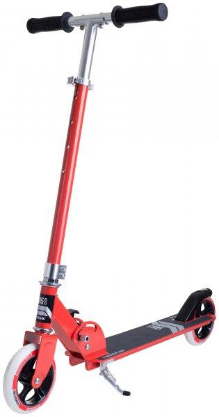 Скутер CURVER 145-S
