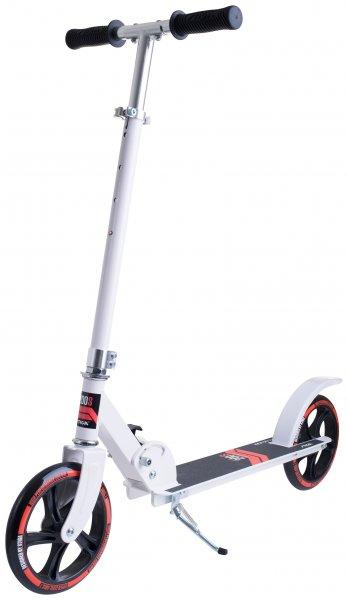 Скутер CREATOR 200-S