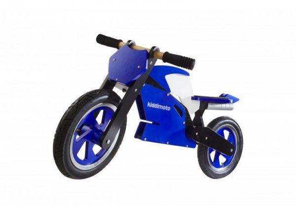 Детски мотор за балансиране Superbike