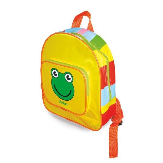 Детска раница Frog