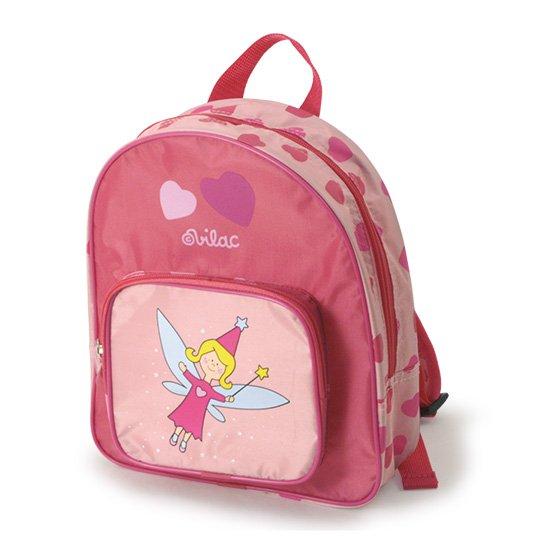 Раница за деца Fairy