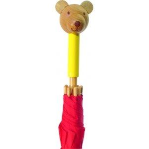 Чадър детски Teddy