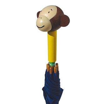 Чадър детски Monkey