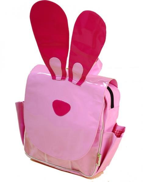 Детска чанта