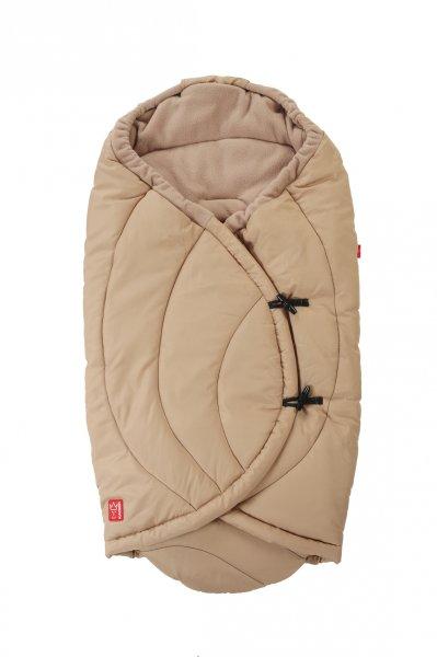 Одеялце Coo Coon