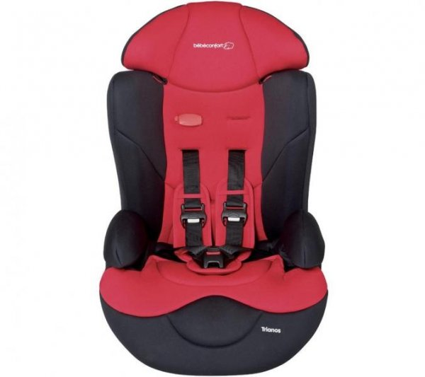 Стол за кола Trianos / I/II/III (9-36 кг.)