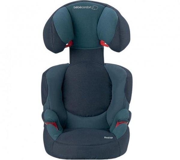 Стол за кола Rodi XP / II/III (15-36 кг.)