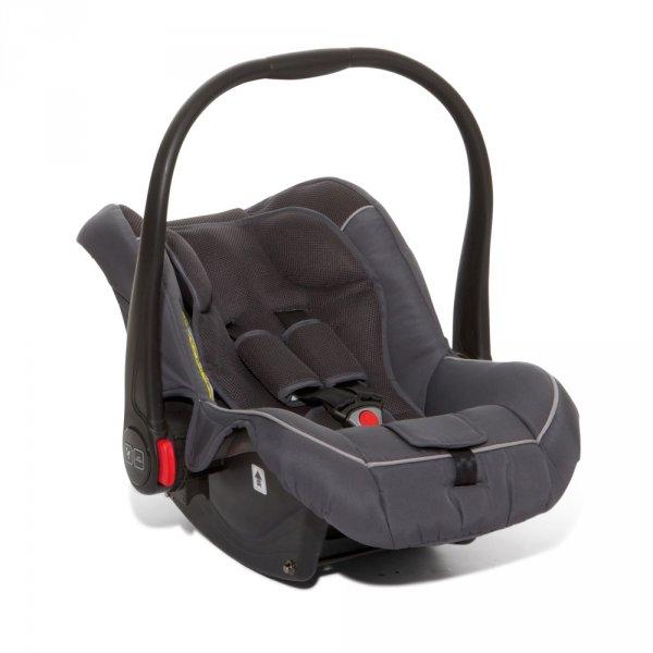 Столче за кола Risus / 0+ (0-13 кг.)