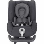 Столче за кола - Britax First Class Plus