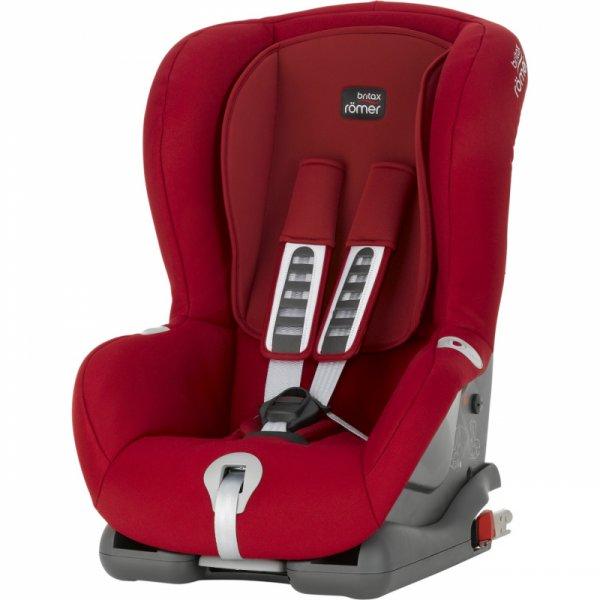 Столче за кола - Romer Duo Plus
