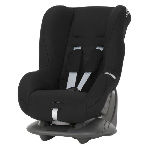 Столче за кола - Romer Eclipse