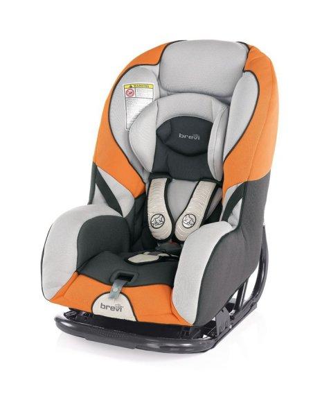 Стол за кола GRAND PRIX / 0+/I (0-18 кг.)