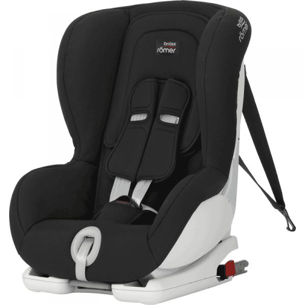 Столче за кола Romer Versafix