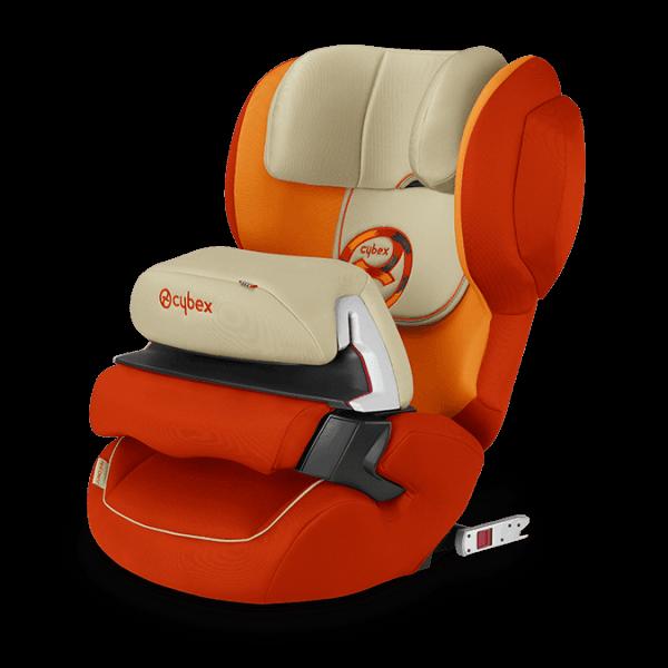 Стол за кола Cybex Juno 2-fix