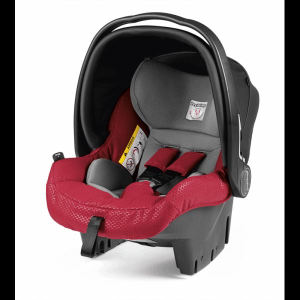Столче за кола - Primo Viaggio SL