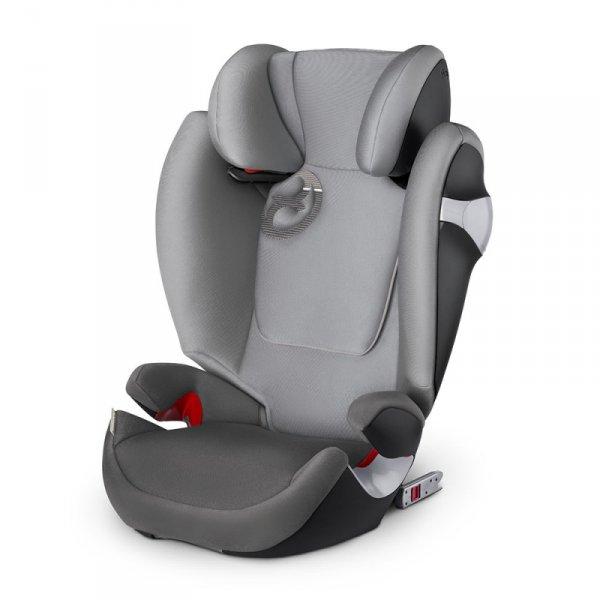 Стол за кола Cybex Solution M-fix