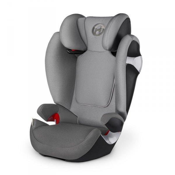 Стол за кола Cybex Solution M