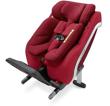 Стол за кола Concord Reverso / 0+/I (0-18 кг.)