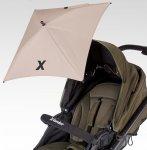 Чадърче X-Sun
