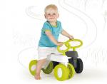 Детско колело - Otto