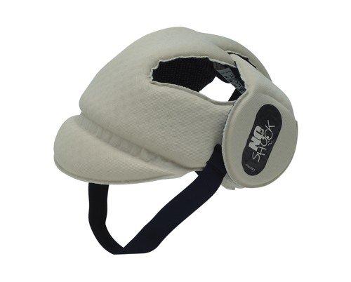 Каска шапка за прохождане - No Shock