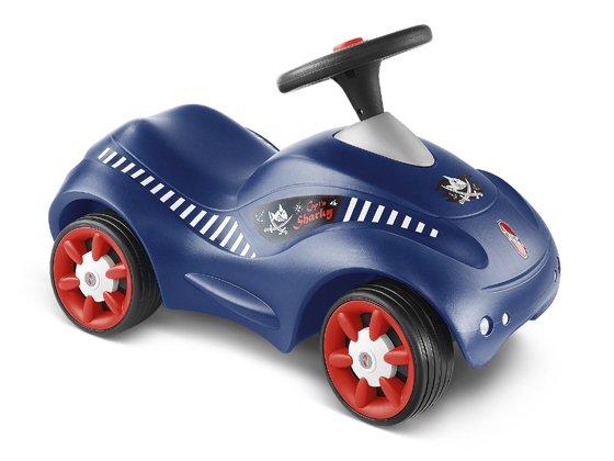 Кола за яздене - Racer