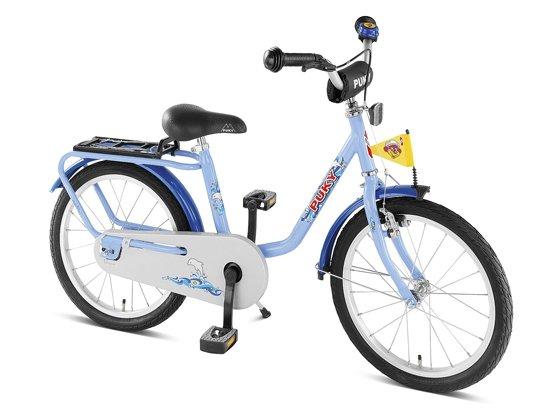 Велосипед Z 8