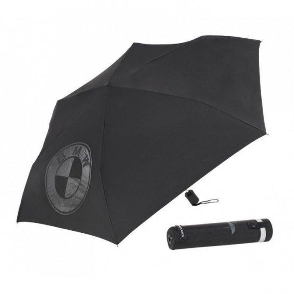 Чадърче Maclaren - BMW