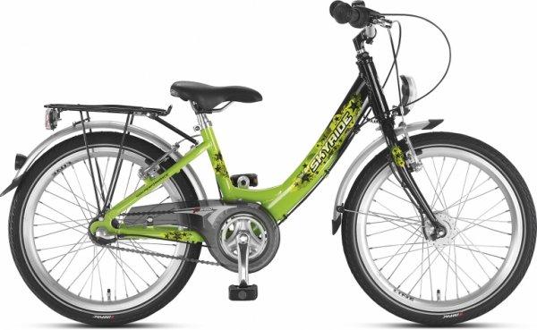 Велосипед Skyride 20-3 Alu