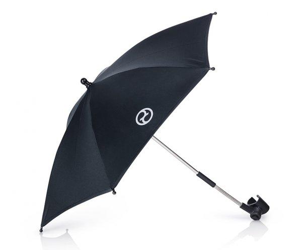 Чадър за количка Cybex Priam
