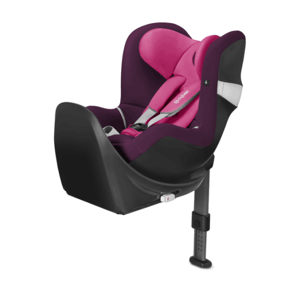 Стол за кола Cybex Sirona M2 i-Size